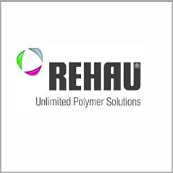 профіль Rehau