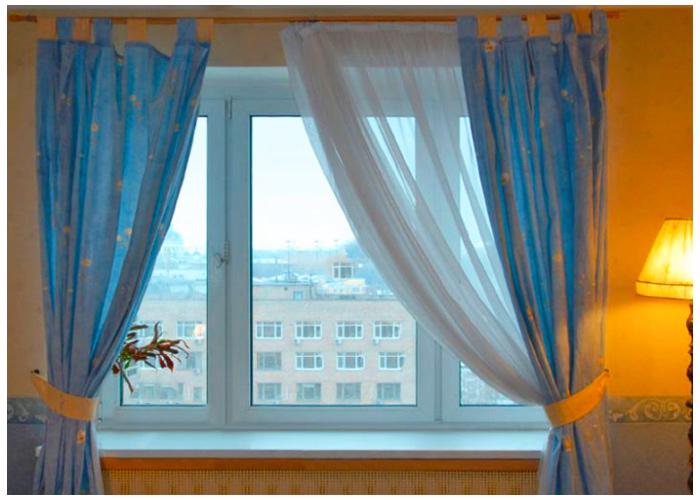 дешеві вікна
