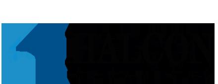 Halcon 1