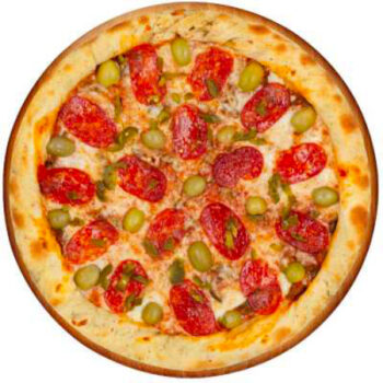Панда-піца-львів1