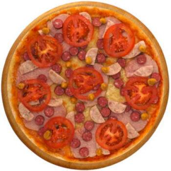 Панда-піца-львів4