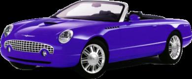 автомобіль лого